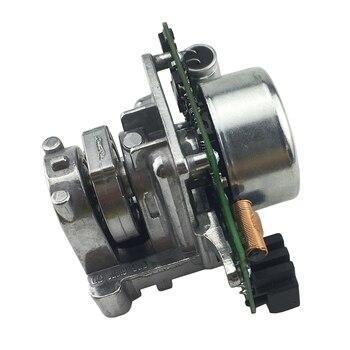 Original Urea Pump Motor Injection Motor 612640130088 for Bosch 2.2 SCR / BS2.2NSBDJ