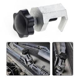 DIY Professional Car Windscreen Window Wiper Arm Puller Removal Remover Tool