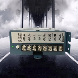 Image 5 - Легко наносится блок питания рамка машина аркадный модуль коммутационное устройство Черные игры электронное прочное практическое оборудование