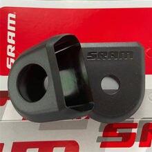 Sram manivela braço proteção mountain bike cárter manivela capa protetora caso sram xx1, x01, xx, x0, força