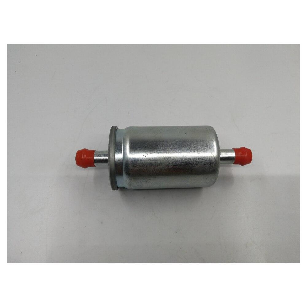 """LPG Autogas Brc Filtro Gas /"""" Czakram /"""""""