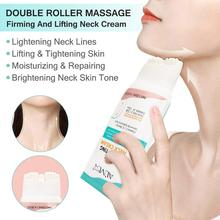 Neck Cream Firming Anti Wrinkle Firming Skin Whitening Moist