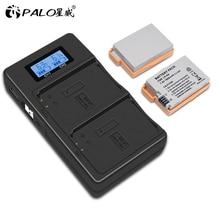 2Pcs 1800mAh LP-E8 LPE8 LP E8 Battery Batterie AKKU + LCD Dual Charger for Canon EOS 550D 600D 650D 700D X4 X5 X6i X7i T2i T3i grepro lcd display usb dual battery charger for canon lp e8 lpe8 lp e8 camera eos 550d 600d 650d 700d x4 x5 x6i x7i t2i t3i