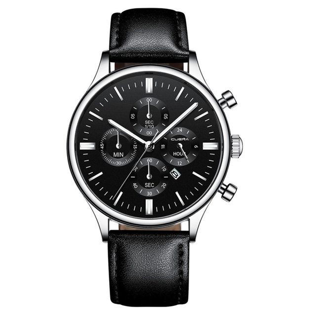 Watches (15)
