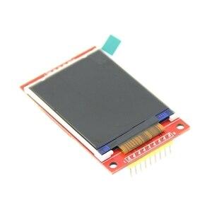 2.2 Inch 240X320 SPI Serial TF