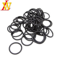In stock! OR Rubber parts standard industrial ring Assortment Gasket seal Washer Seals AS568 o ring Nom 37.69*3.53mm