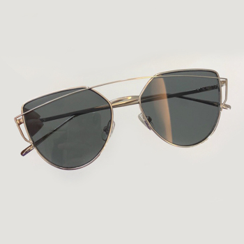 VIP link for Sunglasses and other Items