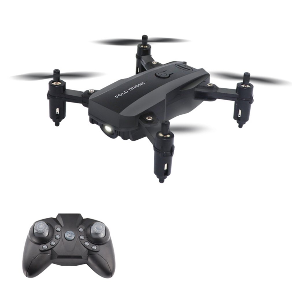 Q30 Four-axis aircraft large-capacity battery aerial photography drone integrated GPS drone universal tool