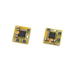 Image 3 - 10pcs Original EASY ชิปชาร์จ ECC Fix All Charge ปัญหาสำหรับโทรศัพท์มือถือและแท็บเล็ต (IC ,PCB ปัญหา)
