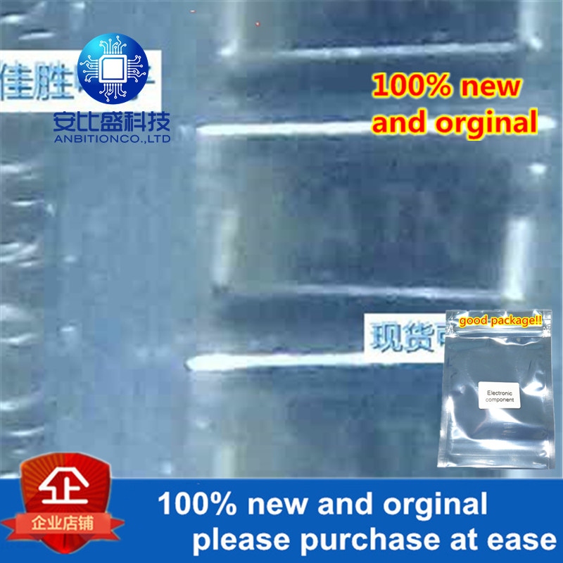 50pcs 100% New And Orginal SMAJ440A DO214AC Silk-screen ATN In Stock