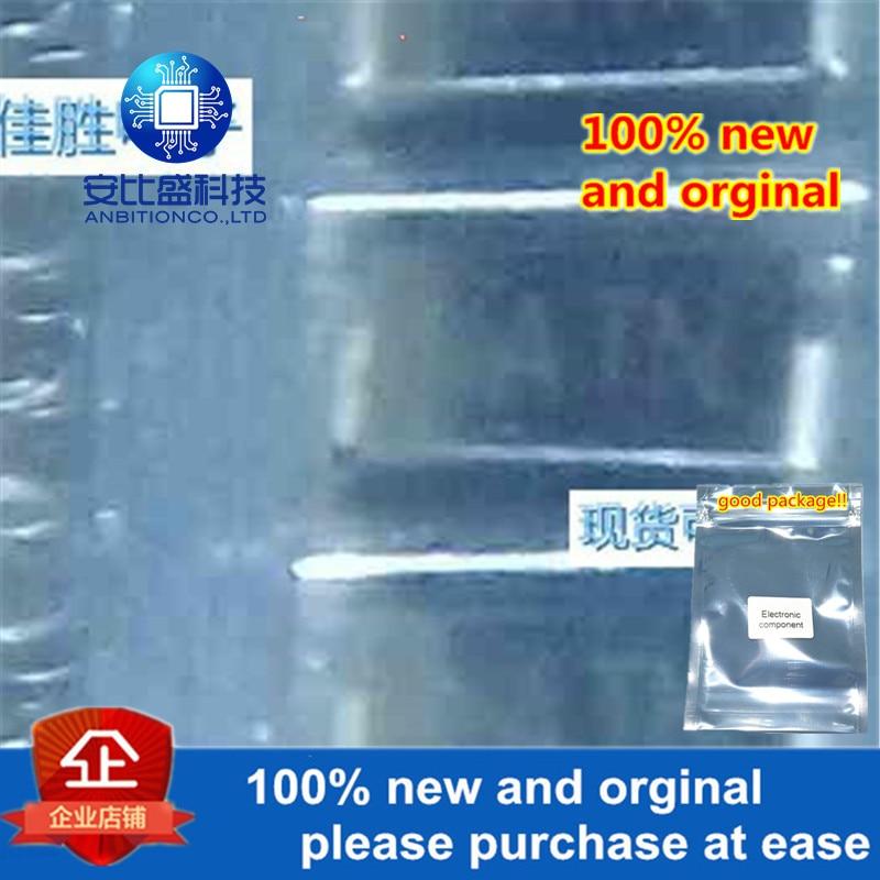 50pcs 100% New And Orginal SMAJ440A DO214AC Silk-screen ATN In Stock