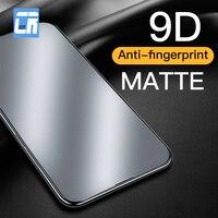 9D mate película de protección de vidrio templado para Xiaomi Redmi Nota 10 9 8 7 6 Pro K20 K30 K40 9A 8A 7A 6A 4X ir S2 5 Protector de pantalla