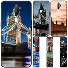 BaweiTE Tower Bridge...