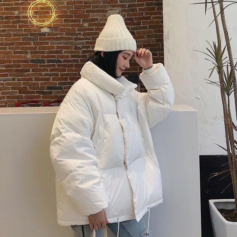 Coreano 2019 Bolla Allentato 12