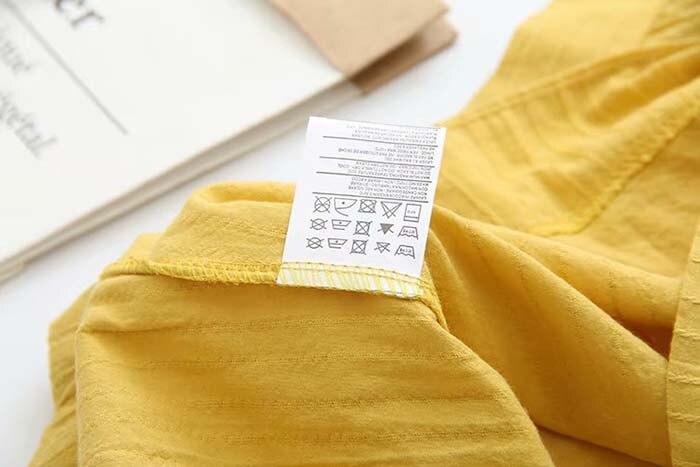 Γυναικεία μπλούζα καλοκαιρινή βαμβακερή με ανοιχτό λαιμό msow