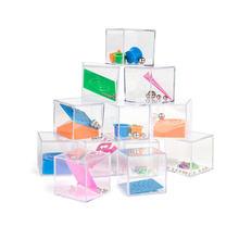 Huilong головоломка игрушка декомпрессия коробка Гравитация