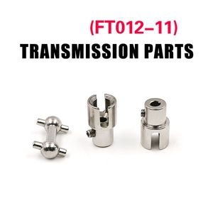 Transmission Spare Parts for F
