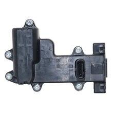 Оригинальный модуль управления правой передней дверью 1045354