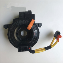 84307-47020 For Toyota Camry Highlander Land Cruiser Prius For Lexus For Scion 84306-48030 84306-06140 auto parts clock spring airbag oem 84306 12070 spiral cable sub assy for toyota corolla prius rav4 land cruiser lexus