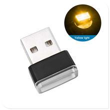 1 шт фонасветильник для opel antara meriva zafira rio5 rio k2