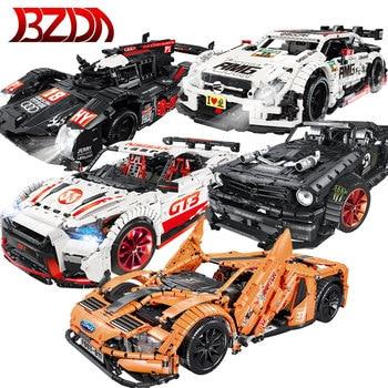 Купон Мамам и детям, игрушки в building toy Store со скидкой от alideals