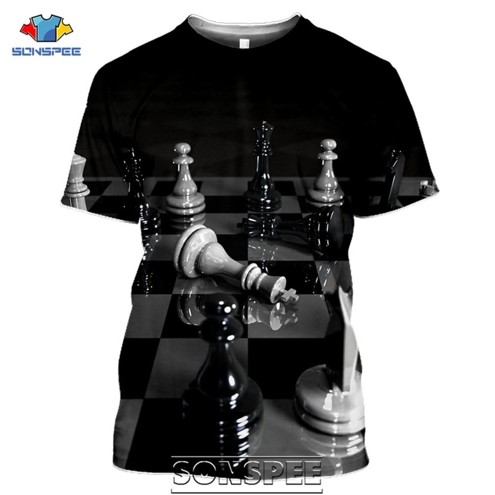 国际象棋 16