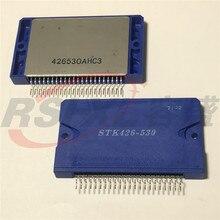 STK426-530 HYB-22P novo e original