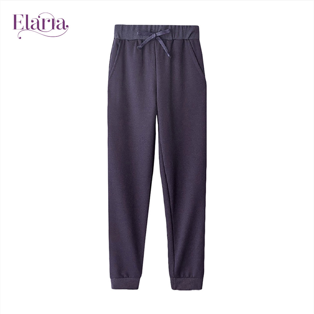 Children Sports Pants Elaria Sfb-02-3 children sportswear accessorie sport suit for children of girls and boys clothes suit children s cardigan and pants crumb i safari growth 1 5 3 year