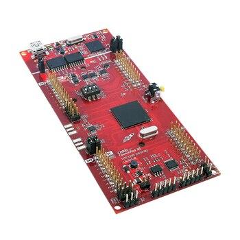 1/PCS LOT LAUNCHXL-F28379D C2000Delfino F28379D LaunchPad Development Board 100% new original