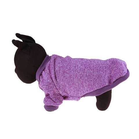 HOOPET Winter Warm Cotton Cat Hoodies Sweatshirt Pet Coat Jacket Clothes roupas para cachorro For Small Dogs XS-XXL 9 Colors Islamabad
