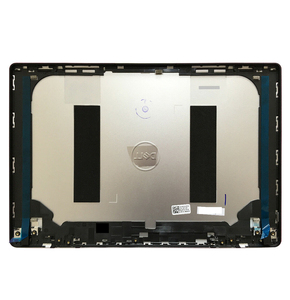 Image 4 - New Original For Dell Inspiron 15D 7000 7570 LCD Rear Top Lid Back Cover 0G3CRP 0K9X1M Silver
