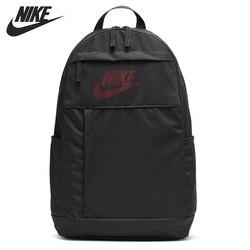 Oryginalny nowy nabytek NIKE NK ELMNTL BKPK - 2.0 LBR Unisex plecaki torby sportowe