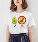 Summer Lovely Avocad...