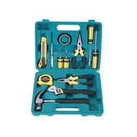 13 piece home car insurance gift set hardware tool kit repair combination tool set