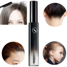 Get more info on the Broken Hair Finishing Stick not Hairy Refreshing Hair Feel Finishing Stick Hair smoothing cream Not Greasy Shaping TSLM2