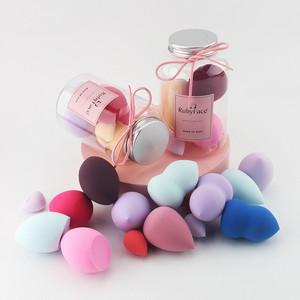 Косметическое косметическое яйцо, флакон для макияжа, консервированное, 4, 2, маленькое, супермягкое, влажное и сухое, двухцелевое косметическое яйцо| |   | АлиЭкспресс