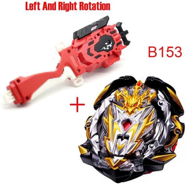 Топы пусковые установки Beyblade Burst B-145 игрушки Арена продажа лезвие Bey Blade Achilles Bayblade Bable Fafnir Phoenix Blayblade Bay Blade