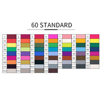 60 Standard