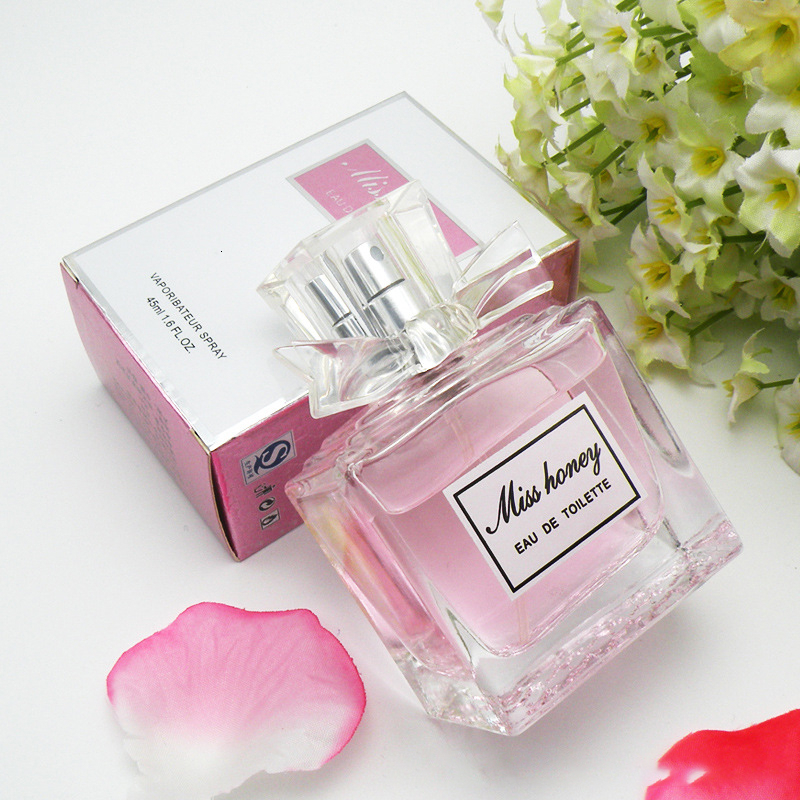 Parfum Women Perfume For Women Deodorant Female Perfume Perfumes Women's Original Deodorant Women's Perfume Fragrance 45ml