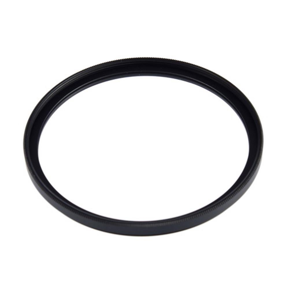 1Pcs New Arrival 58mm Haze UV Filter Lens Protect Of DSLR SLR DC DV Wholesale Dropshipping
