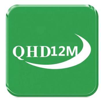 Tanie QHD QHD tanie i dobre opinie CN (pochodzenie) Plecaki