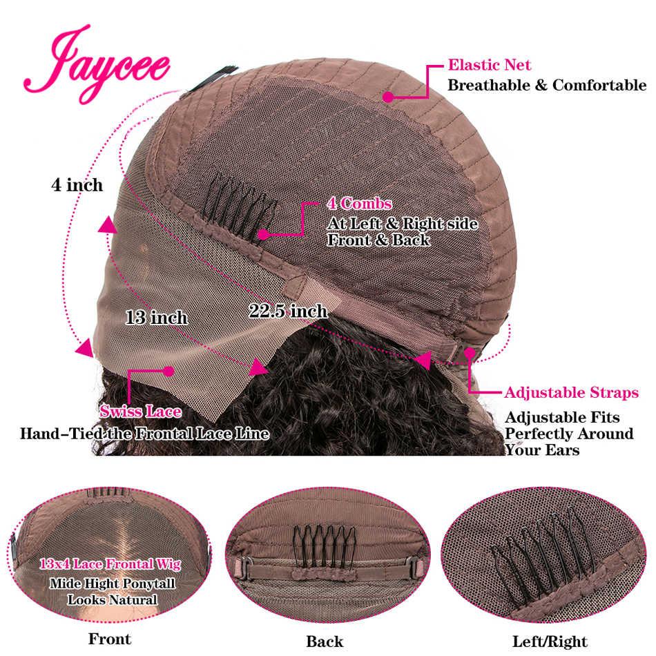 Kim K Clsoure środkowa część proste włosy koronkowe zamknięcie 2*6 cali z dzieckiem włosy Remy brazylijski ludzki włos szwajcarski koronki darmowa wysyłka