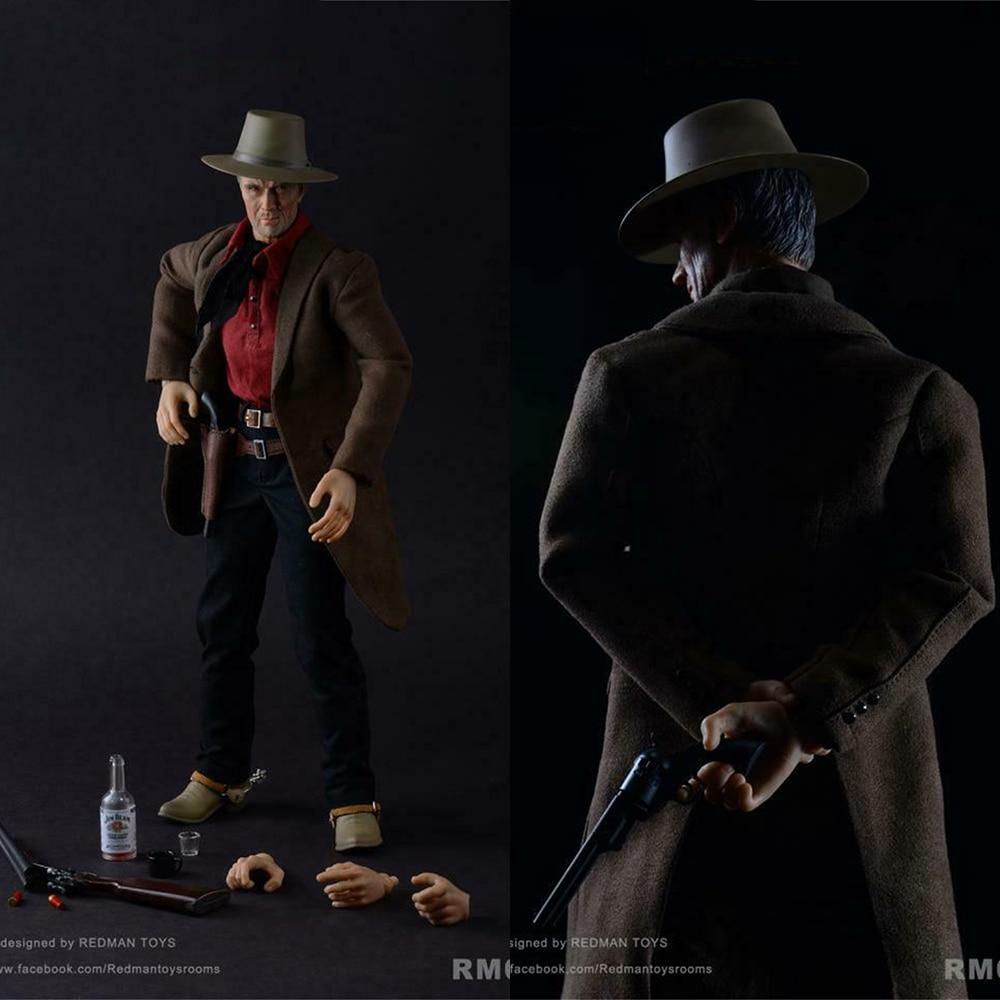 "Custom Cosplay DIY 1//6 Scale Christmas Scarf+Hat F12/"" Hot Toy Figure Head Sculpt"