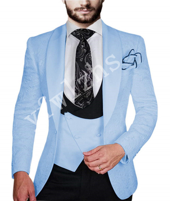 2019-New-Men-Suit-One-Button-RED-White-Jacquard-Suit-with-Pants-Tuxedo-Big-Shawl-Wedding.jpg_640x640 (1)_