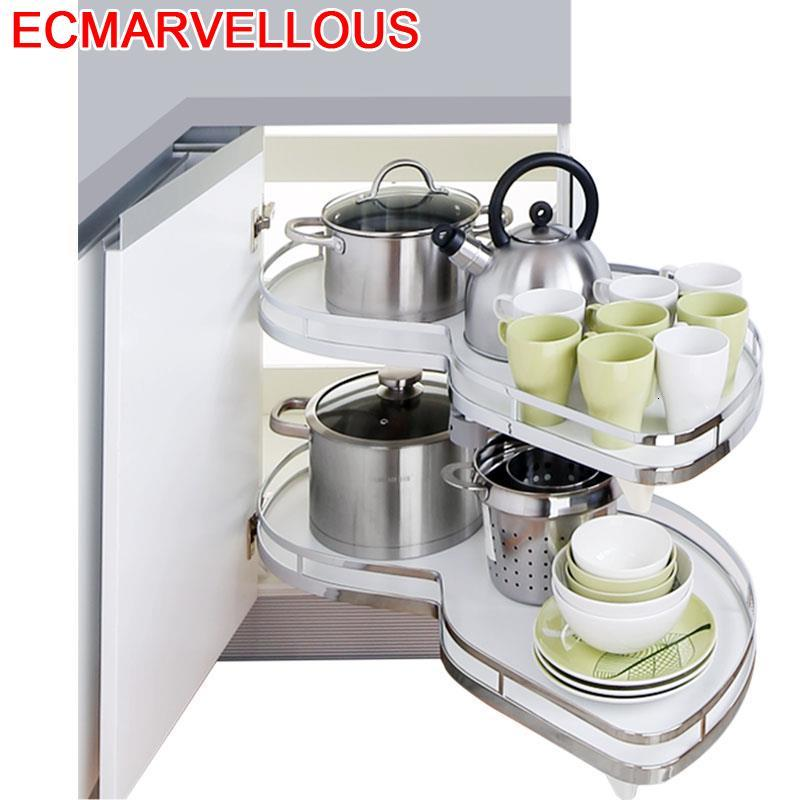 Almacenaje Armario Platos Cupboard Dish Drainer Pantry Cocina Organizador Organizer Cozinha Kitchen Cabinet Storage Basket