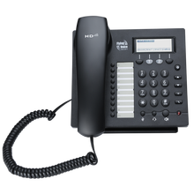 Accounts-Support Ip-Phone Wifi Wireless with 10-Speed Dial-Buttons IP622CW TR069 2-Sip