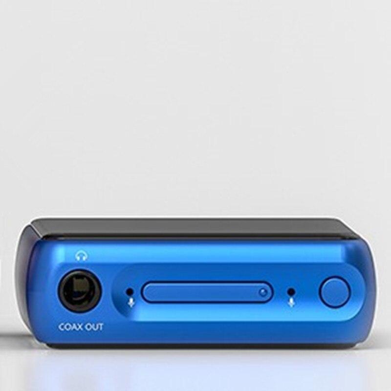 BYNCG 2 din dvd плеер автомобиля для hyundai Solaris акцент Verna i25 с радио gps навигации Bluetooth USB карта камера - 4