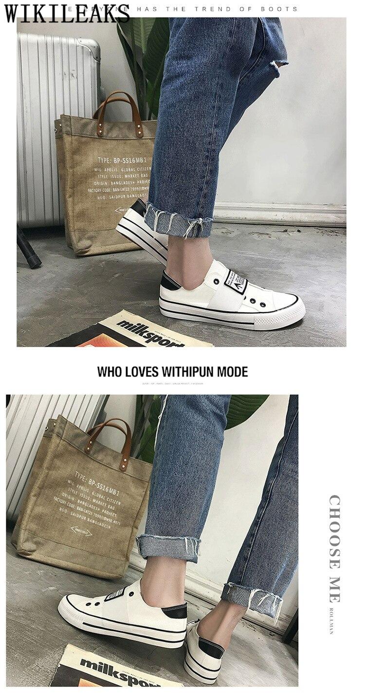 Sapatos masculinos sapatos masculinos sapatos de lona