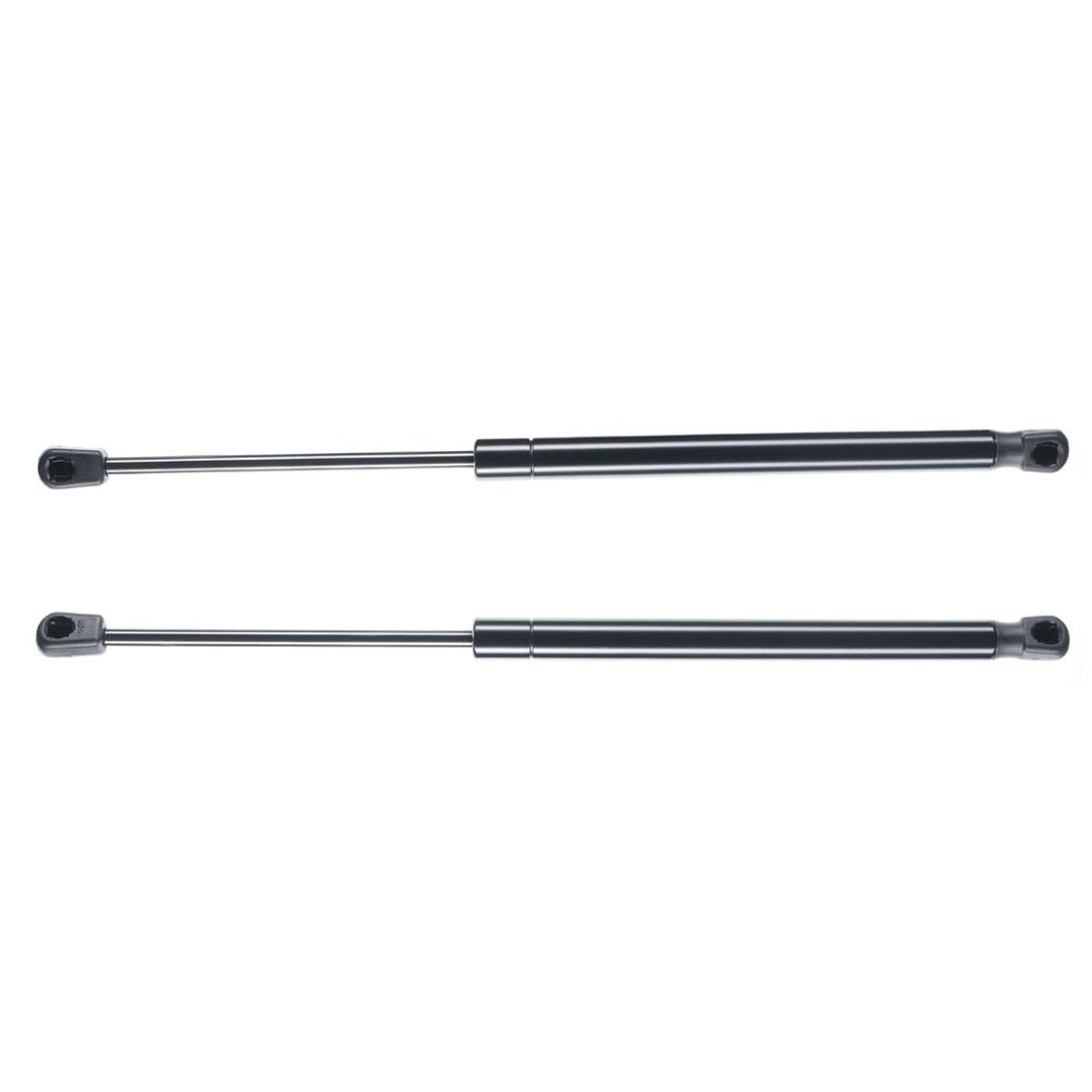 2 PCS Liftgate Lift Supports Struts <font><b>Shocks</b></font> Fit <font><b>Audi</b></font> <font><b>A8</b></font> <font><b>A8</b></font> Quattro S8 2004-2010 SG301045 image