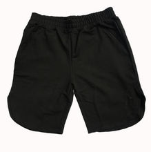 Мужские Спортивные Повседневные Дышащие шорты для фитнеса мужские